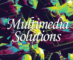 Multimedia Solutions