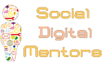 Social Digital Mentors - Training Session in Athens