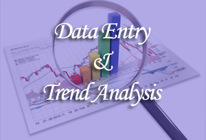 Surveys & Analysis